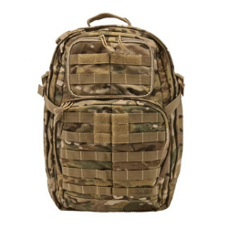 5.11 Tactical Rush 24 Backpack product image
