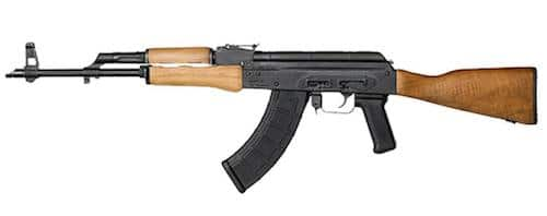 image of WASR-10