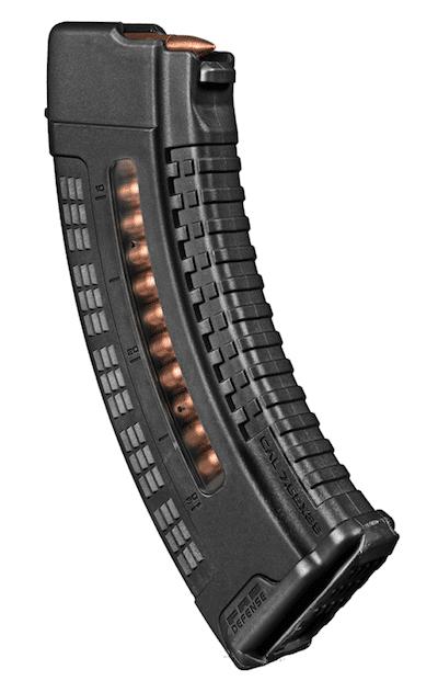 FAB Defense AK47 mag