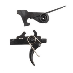 product image of geiselle ar15 enhanced triggers