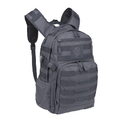 product image of SOG Ninja Tactical Day Pack, 24.2-Liter Storage