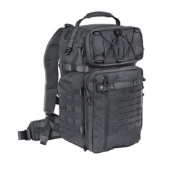 product image of Vanquest Gear Backpack