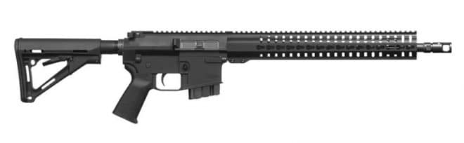 cmmg anvil mkw rifle