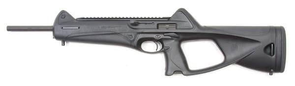 Beretta Cx4 Storm product image