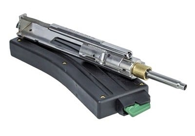 CMMG - AR-15 M16 22LR BRAVO CONVERSION KITS product image