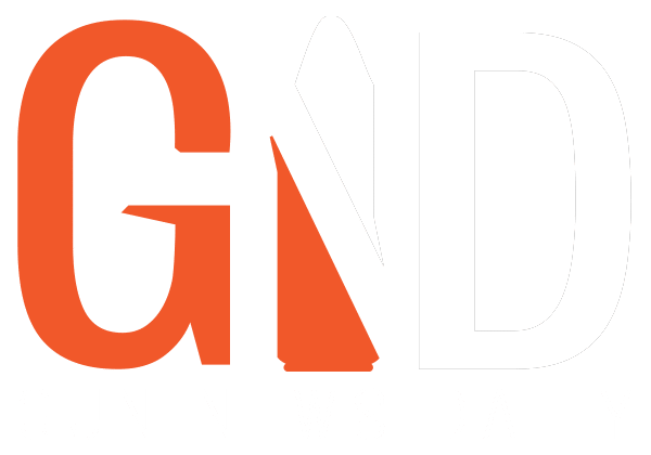 Gun News Daily since 2001