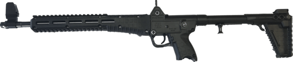 Kel-Tec Sub 2000 9mm Carbine