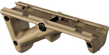 Magpul AFG2 Angled Fore Grip product image