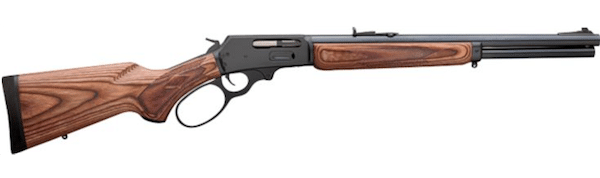 Marlin Model 1895 Big Bore Lever-Action Rifle