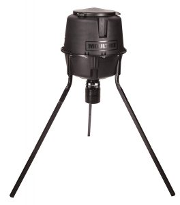 Moultrie Classic Deer Feeder
