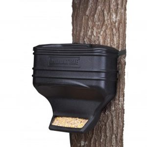 Moultrie Feed Station Deer Feeder