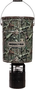 Moultrie Hanging Deer Feeder