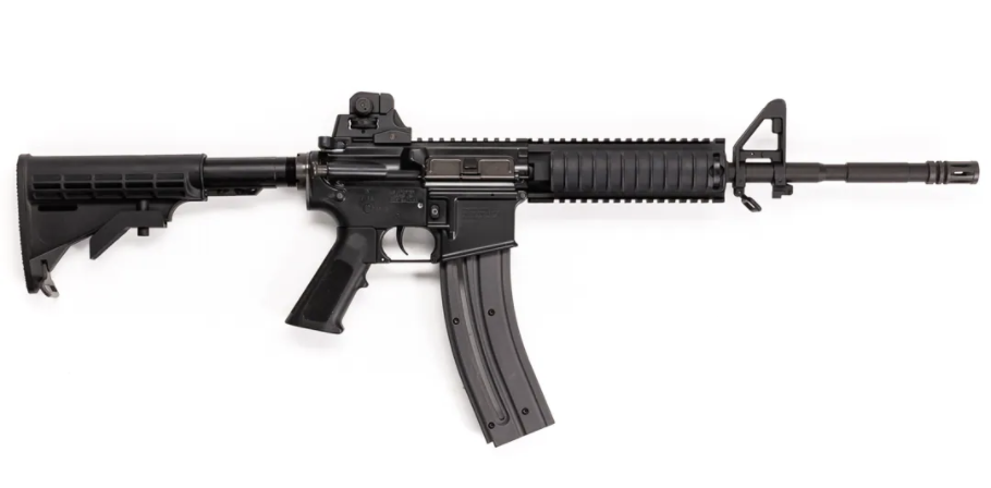WALTHER ARMS COLT M4 CARBINE