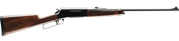 browning blr lightweight 81 rifle