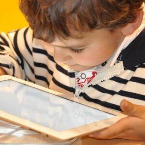 parental control app for kids