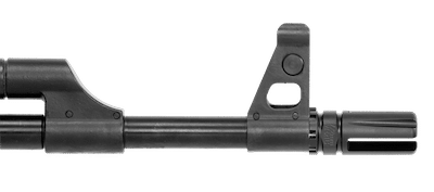 AAC AK Flash Hider product image