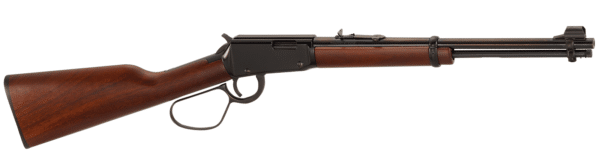 Henry Lever Action Carbine 22