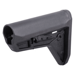MAGPUL - AR-15 MOE-SL STOCK COLLAPSIBLE MIL-SPEC ar15 stock product image
