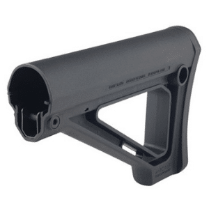 image of Magpul MOE Fixed