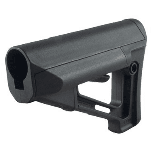 MAGPUL - AR-15 STR STOCK COLLAPSIBLE MIL-SPEC ar15 stock product image