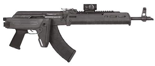 Magpul AK-47 Zhukov-S Folding Stock product image