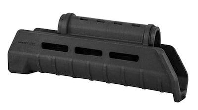 Magpul AK Handguard product