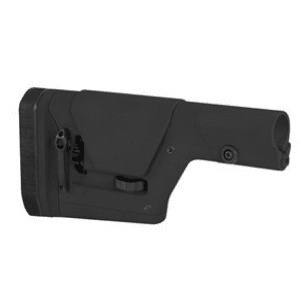 Magpul GEN 3 PRECISION ar15 stock product image