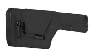 Magpul-GEN-3-PRECISION-stock-product-image