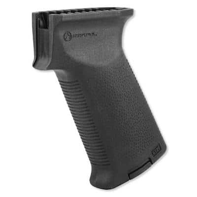 Magpul MOE AK Grip product