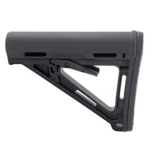 Magpul MOE ar15 stock product image