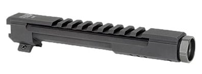 Midwest Industries AK Gas Block Mount product image