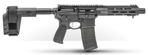 SPRINGFIELD ARMORY SAINT PISTOL product image