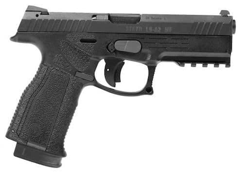Seyr A2 MF pistol