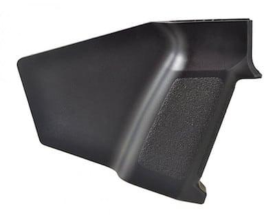 Strike Industries Featureless AK Grip product image