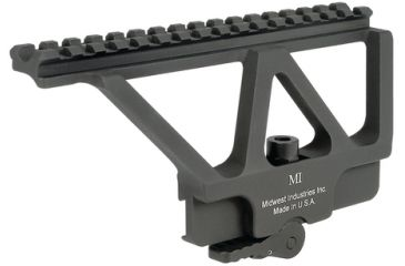 midwest-industries-ak-railed-scope-mount-black
