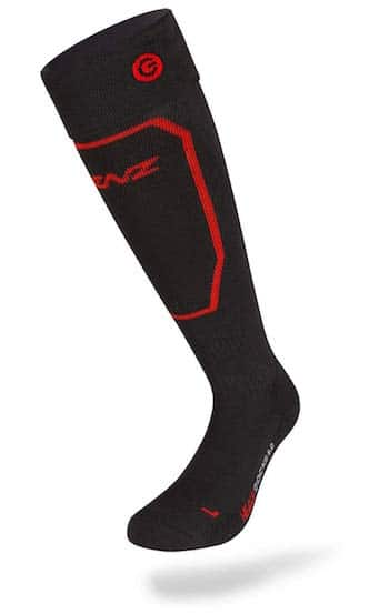 Lenz Heated Socks product image
