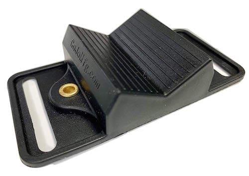 CoJo Gun Magnet product image