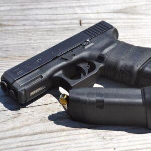 Glock 30 Gun