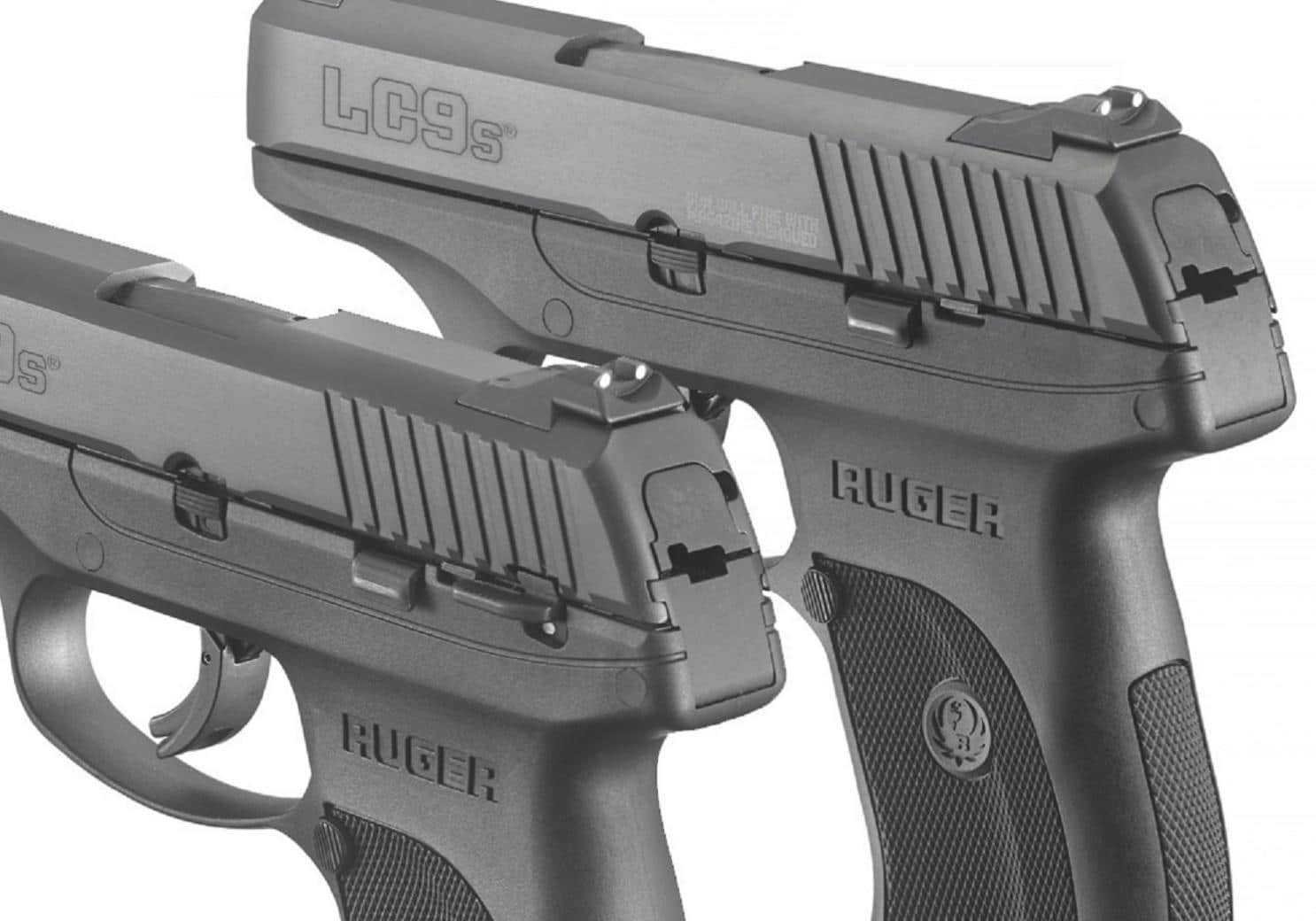 Forger Glock or Sig Sauer: This Might Be the Best Self Defense Gun