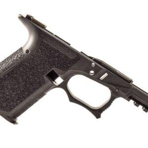 p80 glock frame 1