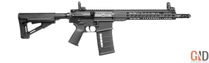 image of AR10