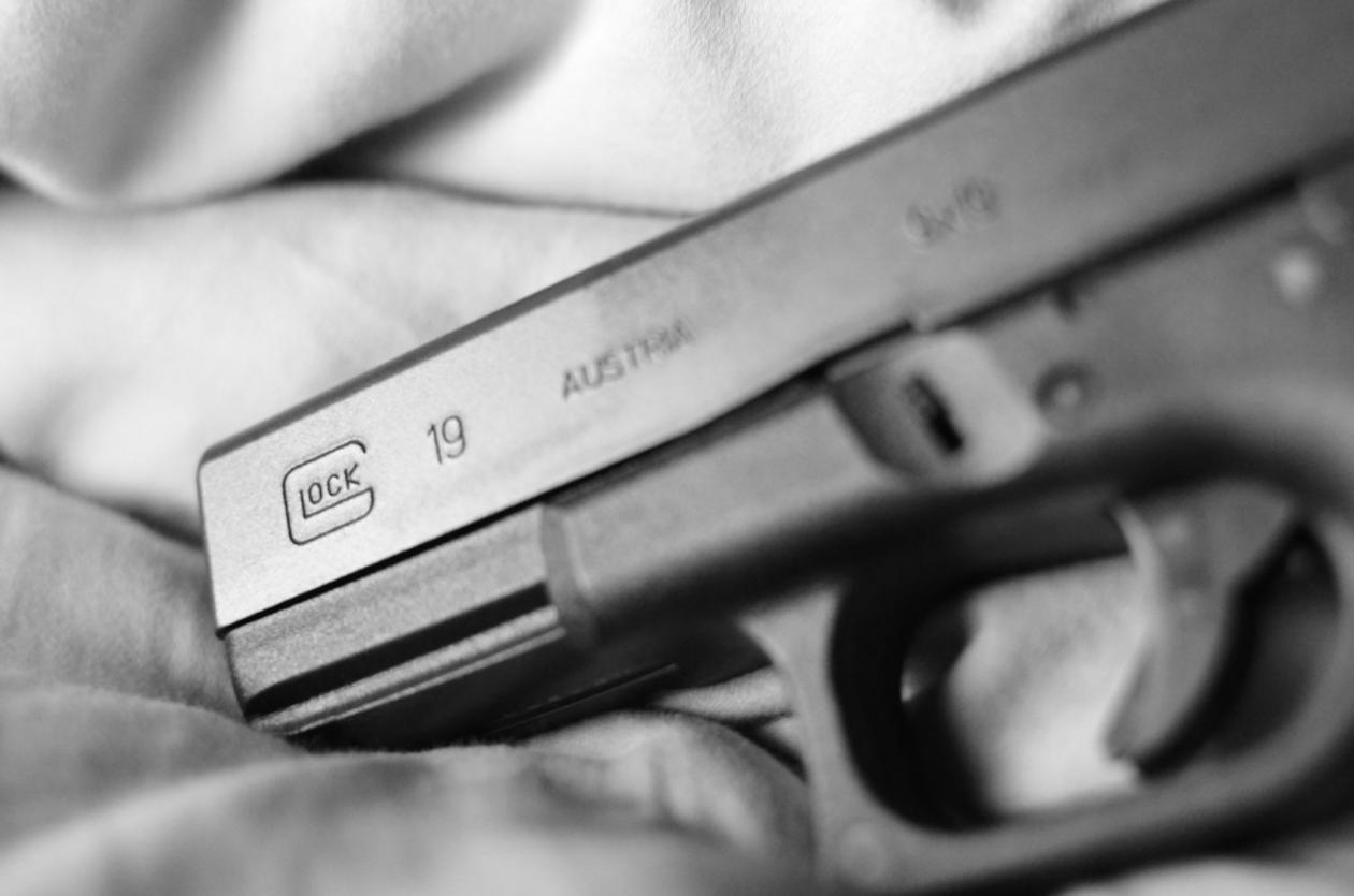 Glock 19 and Sig Sauer P226: Why Gun Owners Can't Stop Talking About Them