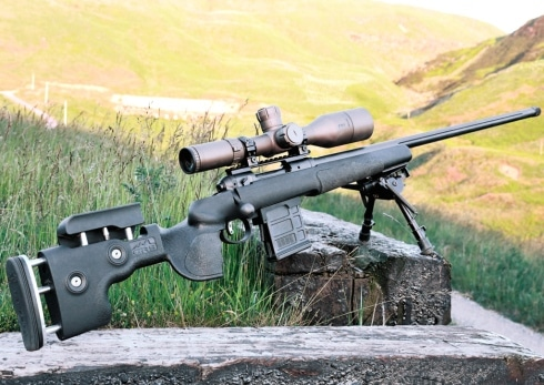 6mm Creedmoor – What Makes It A Great Caliber?