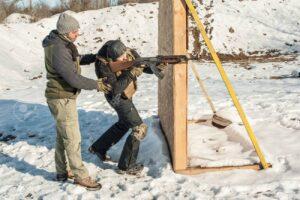 top winter shooting tips