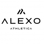 Alexo Athletico