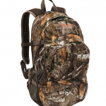 ALPS OutdoorZ Dark Hunting Timber Day Pack