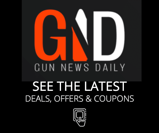 GND Deal of the Day