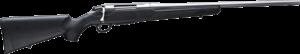 Tikka T3x Stainless