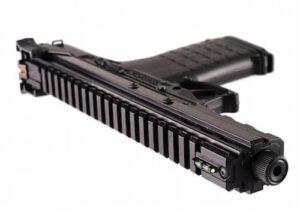 image of Kel tec CP33 22lr pistol
