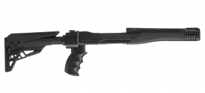 ATI Ruger 10:22 Strike force Stock